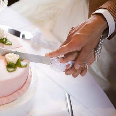 اهنگ رقص چاقو خواهر عروس