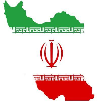 دانلود آهنگ مجید اخشابی ای ایران تا نفس دارم عهد دیرین را نشکنم