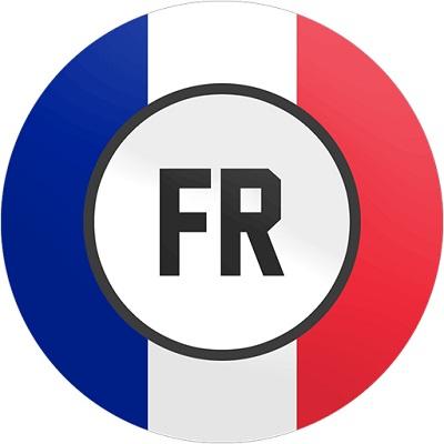 دانلود آهنگ فرانسوی Ma Vie Sans Toi