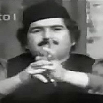 دانلود آهنگ حسین حسین زاده لیلا باریکلا