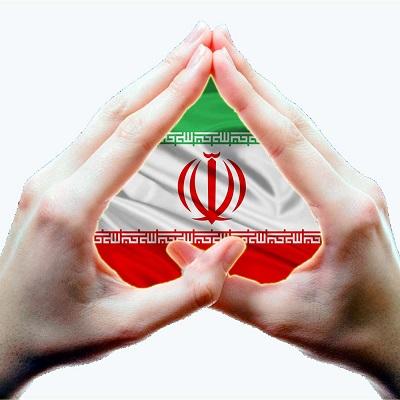 دانلود آهنگ بهنام بانی ایران قلب من (جام ملتهای آسیا 2019)