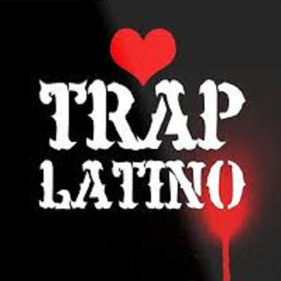دانلود آهنگ لاتینو لاو از شری ام (بگو دلت مال منه یا که بشم مال همه)