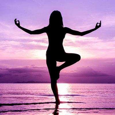 دانلود آهنگ جدید برای یوگا مدیتیشن آرامش بخش