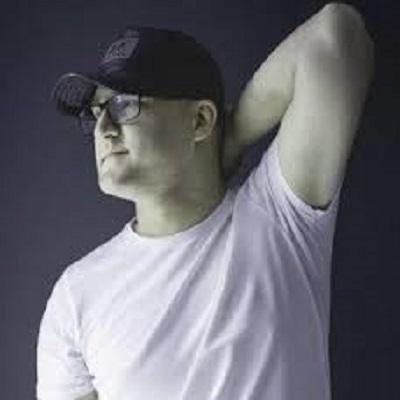 دانلود فول آلبوم محمد طاهر (تمام آهنگ های اجرا شده)