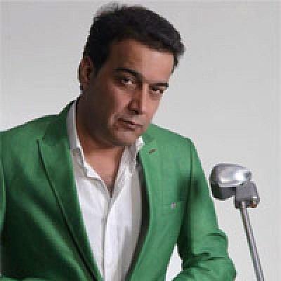 دانلود آلبوم جدید مجتبی شاه علی قرن 21 (قرن بیست و یک)