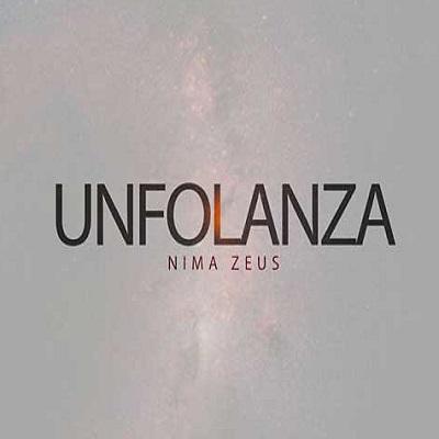 دانلود آهنگ نیما زئوس آنفولانزا (با لینک مستقیم و کیفیت 320 MP3)
