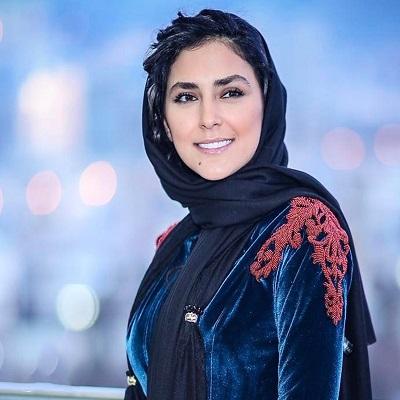 دانلود آهنگ های شاد ایرانی برای رقص 98 (بیس دار عروسی 2019) با کیفیت 320