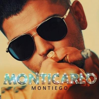 دانلود آهنگ مونتیگو مونتی کارلو - اینا مغزشون اندازه فندقه