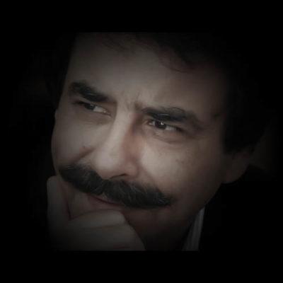 دانلود آلبوم جدید علیرضا افتخاری شبان عاشق