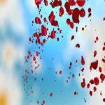 دانلود آهنگ گل آذین عشق آریایی (نگاهت موج دریای شماله)