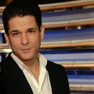 دانلود آهنگ شهاب کامویی تو اومدی - چشای تو غوغا کرد