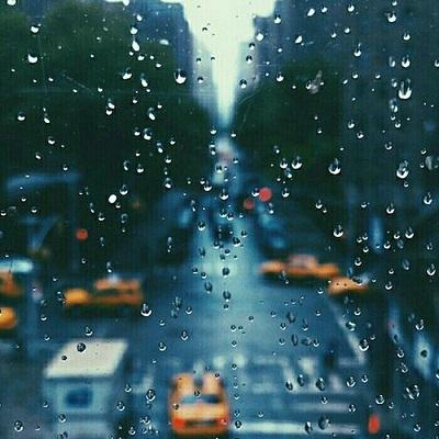 دانلود آهنگ سولماز پیمایی بارون (آروم میزنه بارون)