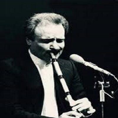 دانلود آهنگ محمد موسوی قطعه ی فرود به رهاب شور (بی کلام)