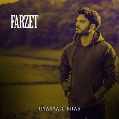 دانلود آهنگ الیاس یالچینتاش فارزت (Ilyas Yalcintas - Farzet)