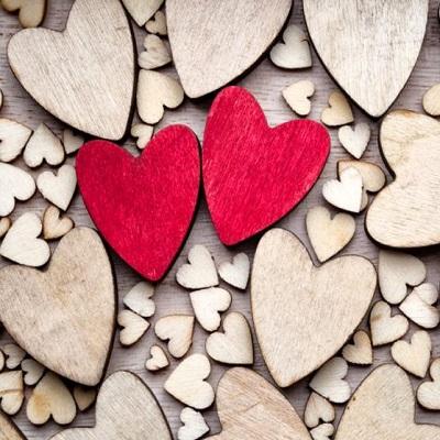 دانلود آهنگ شکیلا عشق (عشق هر جا رو کند)
