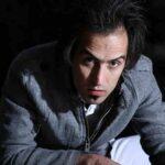دانلود آلبوم جدید احمد سلو سپاه عشق 3