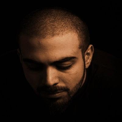 دانلود آهنگ بهرام مرگ رپ فارسی
