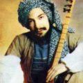 دانلود آهنگ درویش مصطفی جاویدان جبهه به جبهه