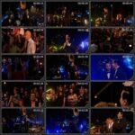 دانلود اجرای زنده فرامرز آصف کمر باریک (کنسرت نوروز فروردین 95)