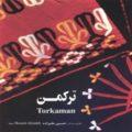 دانلود آهنگ حسین علیزاده رنگ شهر آشوب