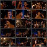 دانلود اجرای زنده حسین تهی با من میرقصی (کنسرت نوروز فروردین 95)