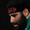 دانلود نوحه ناحله الجسم از حاج عبدالرضا هلالی