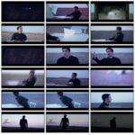 دانلود موزیک ویدیو جدید محسن یگانه کویر