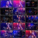 دانلود اجرای زنده شهرام شب پره داغ بوسه (کنسرت نوروز فروردین 95)
