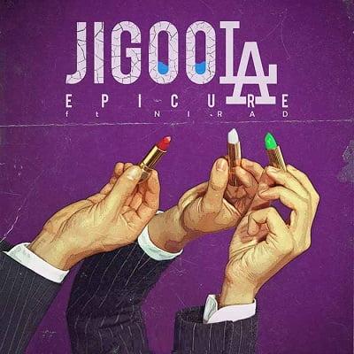 دانلود آهنگ اپیکور باند ژیگولا (هر وقت ما میشیم)