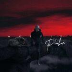 دانلود آلبوم جدید پوبون Wolfie