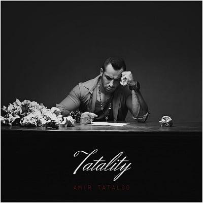 دانلود آلبوم جدید امیر تتلو قهرمان