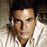 دانلود آهنگ عمرو دیاب Amr Diab ویاه (عربی)