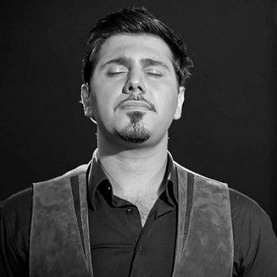 دانلود آهنگ برام هیچ حسی شبیه تو نیست از احسان خواجه امیری