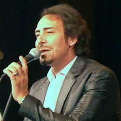 دانلود آهنگ سعید محمدی قصد من