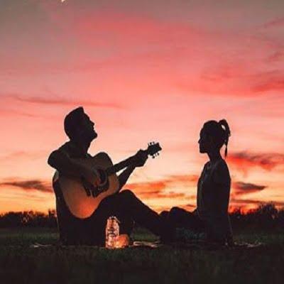 دانلود آهنگ روح انگیز دل تو تا کی در ره شب و هستی