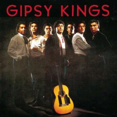 دانلود آهنگ امامیو (آمور میو) جیپسی کینگ Gipsy Kings