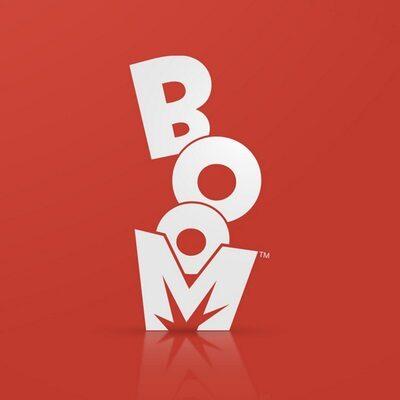 دانلود آهنگ شری ام موزیکامون بوم بوم بوم (boom boom) + نیکیتا