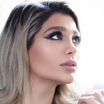 دانلود آهنگ احلام انت حبیبی (عربی) + موزیک ویدیو