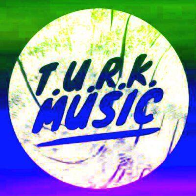 دانلود آهنگ شبنم تووزلو ایشکنجه (شکنجه) ترکی