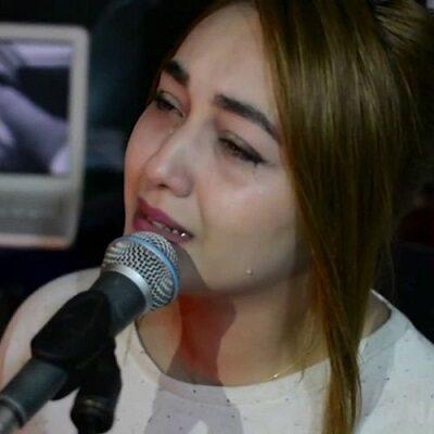 دانلود آهنگ نجوی فاروق موجوع قلبی (عربی)