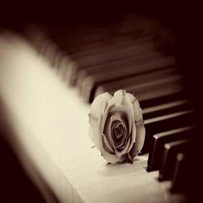 دانلود آهنگ هانا دنیا لج کرده باهام من ازت خوب دوره رام