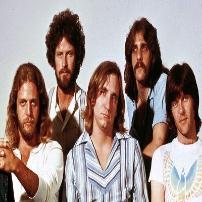 دانلود آهنگ ایگلز هتل کالیفرنیا - Eagles - Hotel California