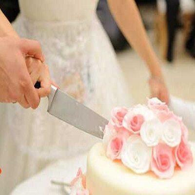 دانلود آهنگ سپیده یادت میاد بچگیات - امشب عروسیه توئه