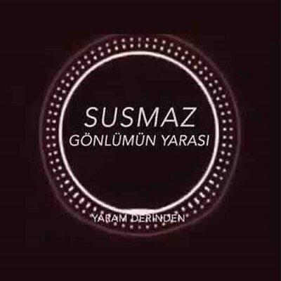 دانلود آهنگ سس ماست ورژن ترکیه ای (اورجینال اصلی)