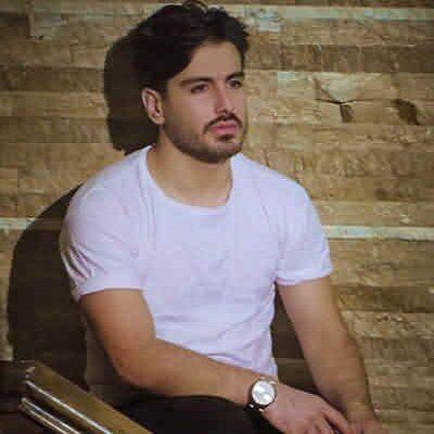 دانلود آهنگ سعید حسینی تار و پود