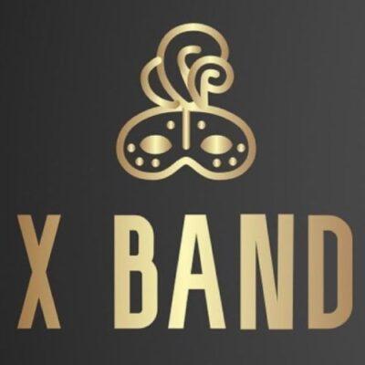 دانلود آهنگ اکس باند 30 سالت شده - اکس بند سی سالت شده از x band