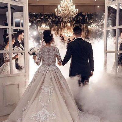 آهنگ مناسب برای رقص تکی عروس