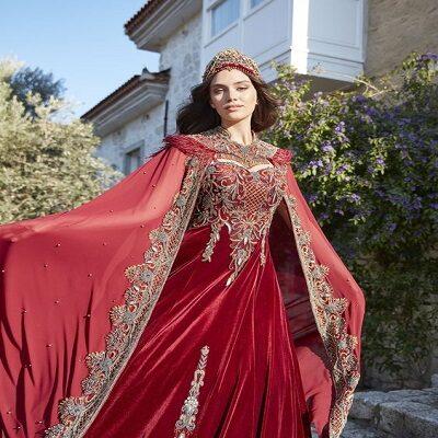 اهنگ ترکی ای امان امان امان گجلر خواننده زن