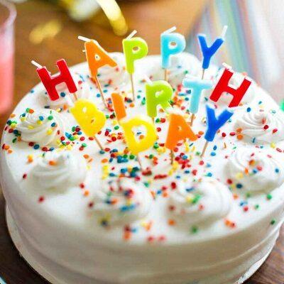دانلود آهنگ happy birthday انگلیسی