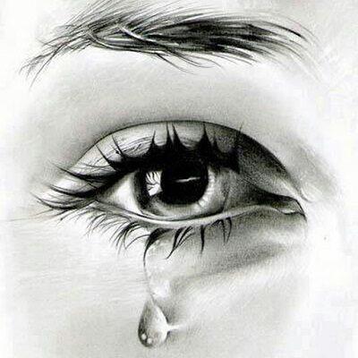 غمگین ترین آهنگ دنیا mp3 (یکجا)